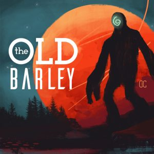 THE OLD BARLEY
