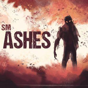 SM ASHES