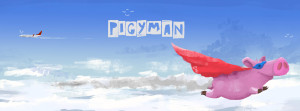 PIGYMAN